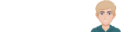 jackos-blog.de