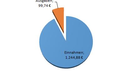 Top 10: Einnahmen Webseiten 2015 – Teil 1