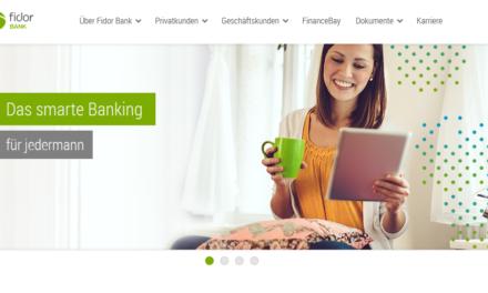 Social Banking – Mit dem Trend Geld verdienen