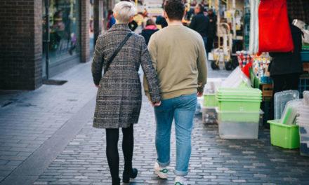 10 Tipps für erfolgreiche Flohmarkt-Verkäufer